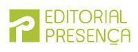Resultado de imagem para editorial presença