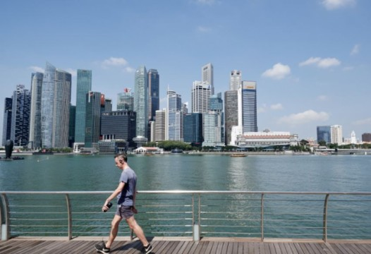 There will be 11 gazetted public holidays in Singapore next year and a total of four long weekends, according to a Ministry of Manpower release on Wednesday.