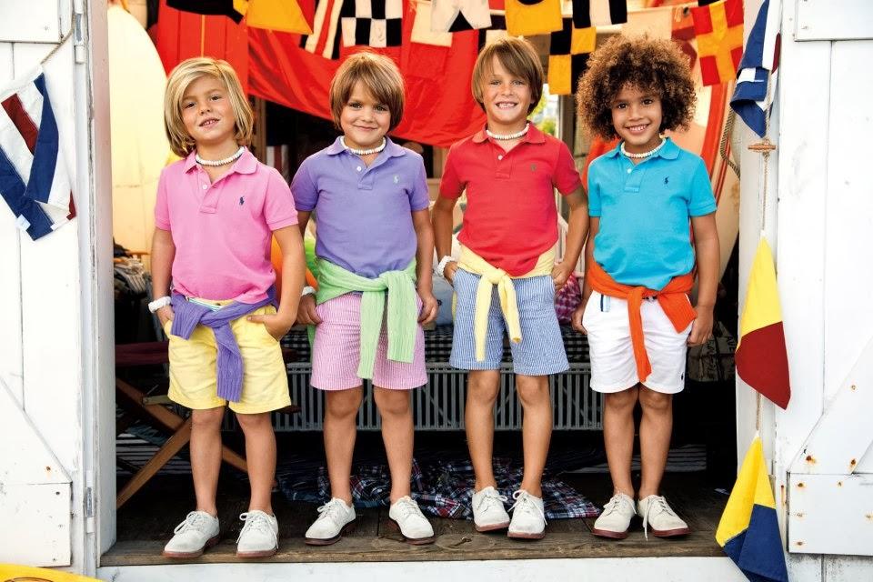 ralph lauren kids sale   OFF64% Discounts 8f1b63bae86