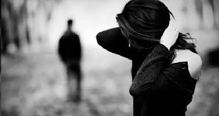 10 σoκαριστικoί λόγοι για τους οποίους συνεχώς ερωτεύεσαι τους λάθος ανθρώπους!