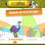 http://canaldasatividades.com/jogo-das-letras-alfabeto/