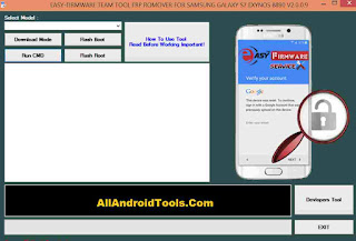 FRP-Lock-Removal-Tool-Software-Without-Box-Free-Download