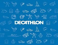 Decathlon Coupons & Offers - Upto 50% OFF Voucher Codes