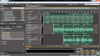 How to Autotune your voice in Audacity - Autotune Music