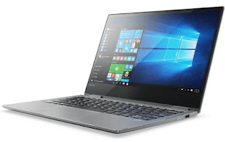 Dell XPS 15 9570 Drivers Windows 10