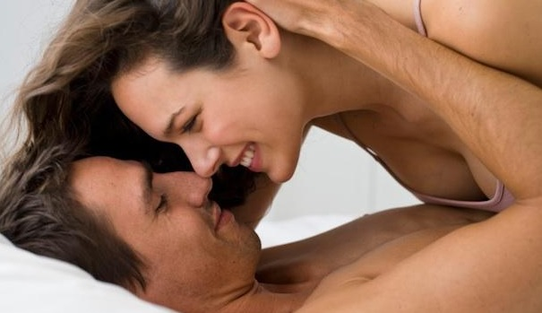 Është Seksi një Ushtrim Fizik? Studimi tregon faktet