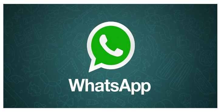 Download And Install Whatsapp on Android Tablet ~ Android Library