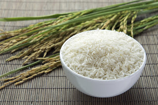 Arroz (Oryza sativa L.)
