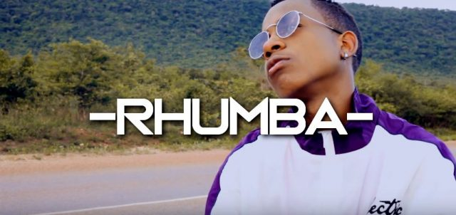 Download Video | Abass ft Nellykon - Rhumba
