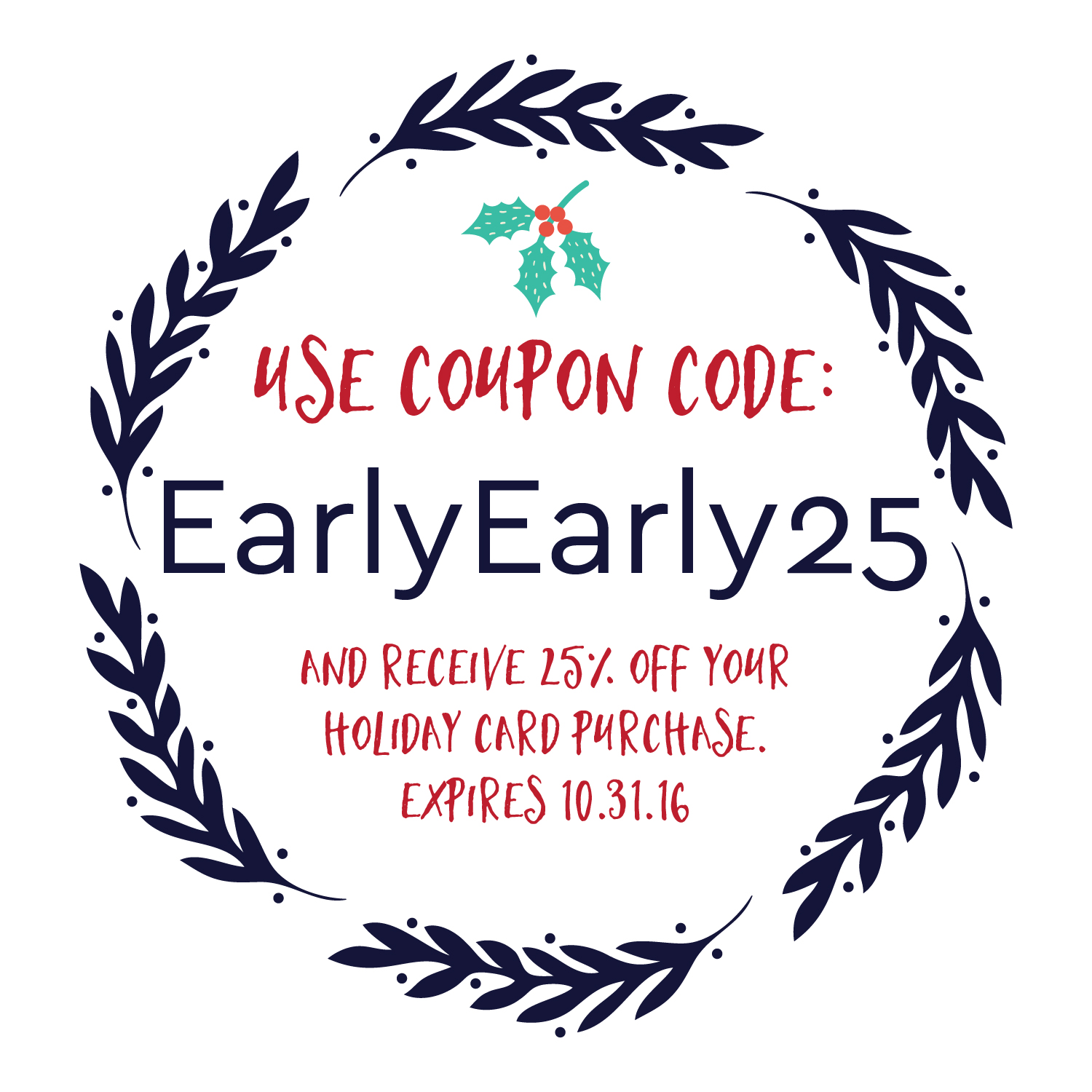 Bta designs and for all your early birds if you order between now and 1031 you can receive 25 off your purchase by using coupon code earlyearly25 fandeluxe Images
