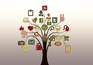 gestion comunicacion redes sociales