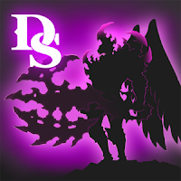Dark Sword : Season 2 v2.2.1 Mod