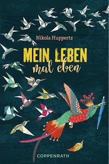 https://www.genialokal.de/Produkt/Nikola-Huppertz/Mein-Leben-mal-eben_lid_31953625.html?storeID=barbers