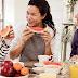 Cara Sederhana Membuat Pilihan Gaya Hidup Sehat