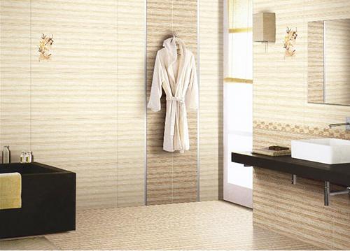 Daftar Harga Keramik Kamar Mandi Lantai Dan Dinding Per Meter Per Dus