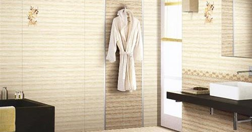 Daftar Harga Keramik Kamar Mandi Lantai Dan Dinding Per