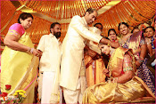 Director Krish Wedding Pics-thumbnail-6