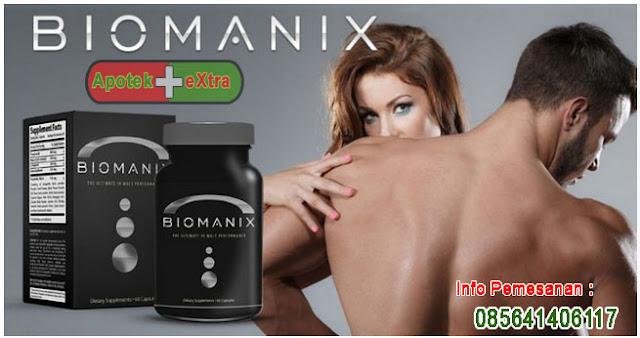 obat biomanix asli, obat biomanix, biomanix asli, obat pembesar penis, pembesar penis herbal, pembesar penis, agen resmi biomanix