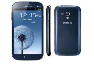 Harga Samsung Galaxy Grand I9082