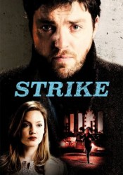 Strike Temporada 2 audio español