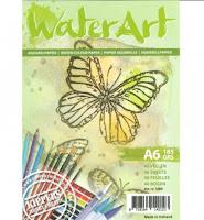 https://cards-und-more.de/de/water-art-aquarellpapier-a6.html