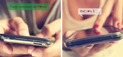 Ilustrasi-menyadap-ponsel-pasangan