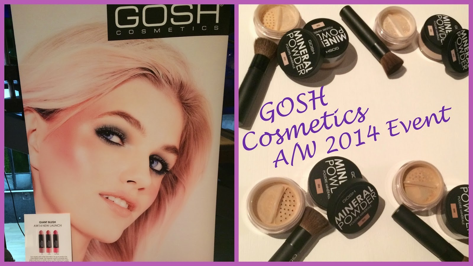 gosh-cosmetics-event-2014-autumn-winter