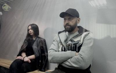 Трагедія в Харкові: свідок дав свідчення проти Зайцевої