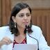 Quem te viu,quem te ver: Natália Bonavides e Beto Rosado bate recordes de assessores parlamentares em seus gabinetes
