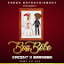 AUDIO | Kacent X Barnaba – Boss Bebe | Download/Listen Mp3