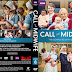 Call The Midwife Season 6 DVD Cover