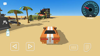 Image Game Simple Sandbox Apk