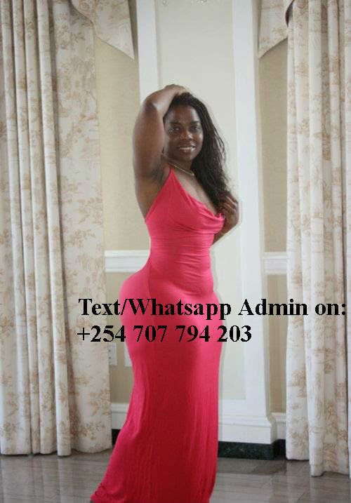 kenya hookup sites The latest tweets from kenya sugarmummies (@datingkenya254) kenya online dating sites for hook up with sugar-lady and sugar daddies kindly text or whatsapp us on 0702540460 and get instant hook up note strictly 18+.