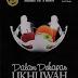 Novel Dalam Dekapan Ukhuwah