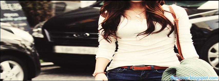 girl car hot stylish | 9images