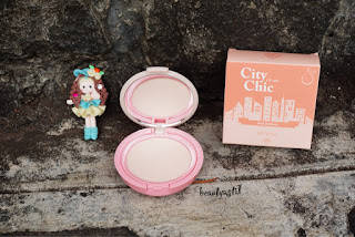 swatch-emina-city-chic-cc-cake-meringue-review.jpg