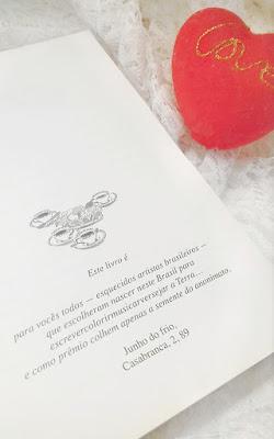 Resenha de Posso te dar o meu coração?,livro nacional infanto-juvenil do autor Ganymedes José