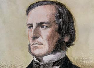 George Boole, Penemu Aljabar Boolean