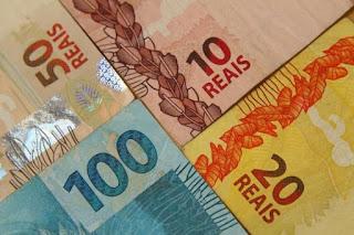 Dezoito municípios da PB não regularizaram contas e têm recursos da Saúde bloqueados