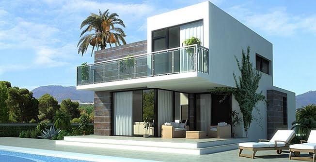 Cuanto cuesta construir su casa colombia licencias de construccion bogota colombia - Cuanto cuesta hacer una casa de 100 metros cuadrados ...