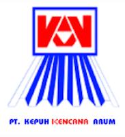 Loker Lampung Terbaru di PT. KEPUH KENCANA ARUM Natar Juli 2018