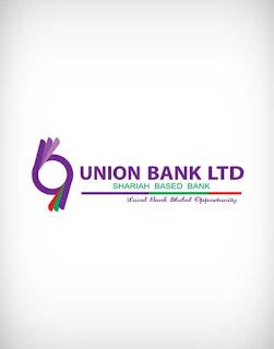 union bank ltd vector logo, union bank ltd logo vector, union bank ltd logo, union bank ltd, union logo vector bank logo vector, money logo vector, ইউনিয়ন ব্যাংক লোগো, union bank ltd logo ai, union bank ltd logo eps, union bank ltd logo png, union bank ltd logo svg
