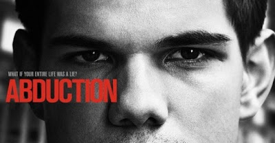 Abduction film