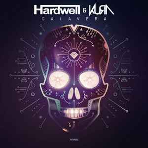 Baixar Hardwell & KURA - Calavera (MP3)