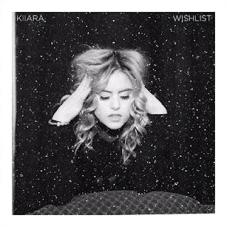 Kiiara - Wishlist Lyrics