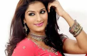 Poonam Dubey Family Husband Son Daughter Father Mother Age Height Biography Profile Wedding Photos