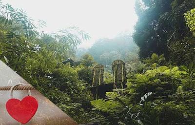 7 Tempat Indah Dan Romantis Di Pekalongan Untuk Keluarga