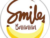 Lowongan Kerja Karyawan/Karyawati di Smile Banana - Semarang