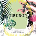 TIBURON 2017