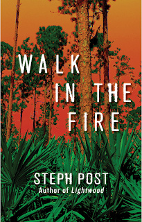 http://www.tampabay.com/features/books/Steph-Post-s-Florida-noir-Walk-in-the-Fire-a-sizzling-sequel-to-Lightwood-_164387925
